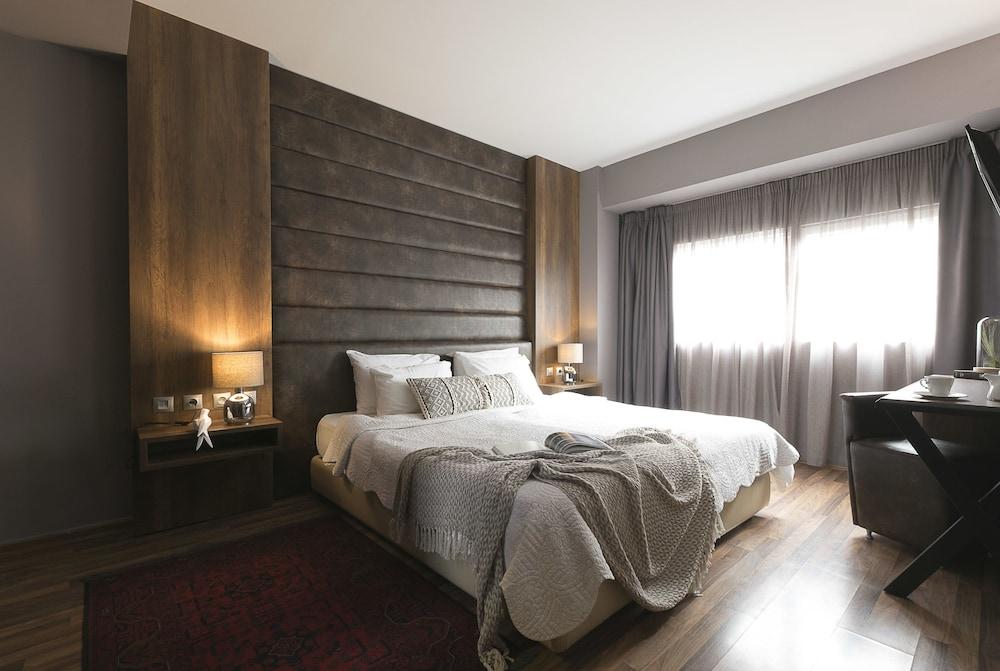 Hotel Plaza Hotel