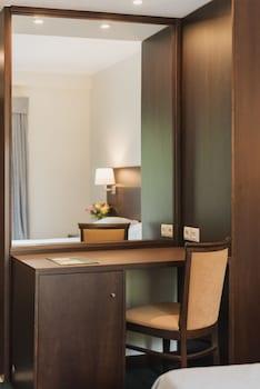 Hotel - Amazonia Jamor Hotel