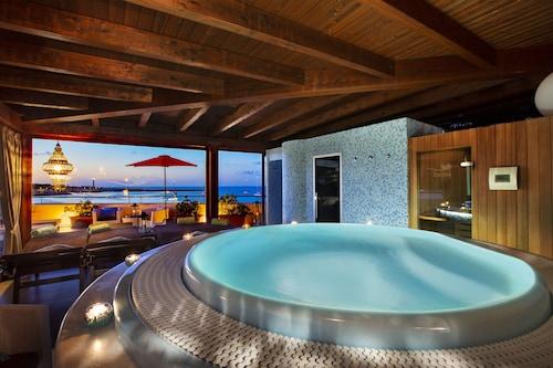 . Hotel Mira Spiaggia