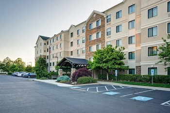 Hotel - Homewood Suites by Hilton Eatontown