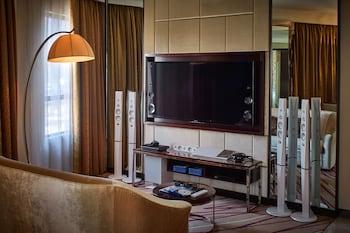 SONY Suite