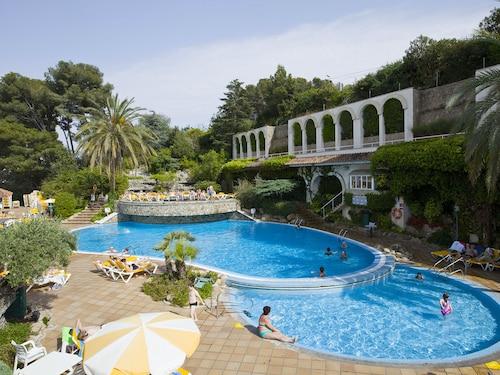 __{offers.Best_flights}__ Hotel Guitart Central Park Aqua Resort 3*
