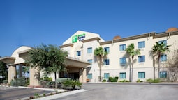 Holiday Inn Express & Suites Alice, an IHG Hotel