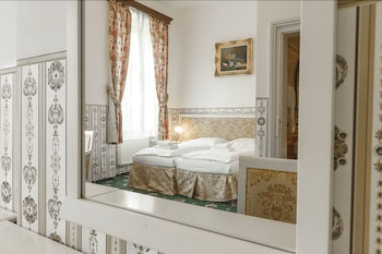 Hotel Trinidad Prague Castle - Guestroom  - #0