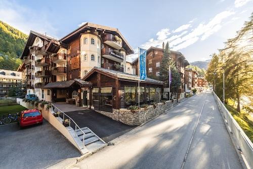. Boutique Hotel Albana Real - Restaurants & Spa