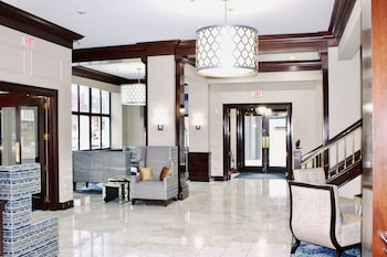 Hotel Frederica, an Ascend Hotel Collection Member photo