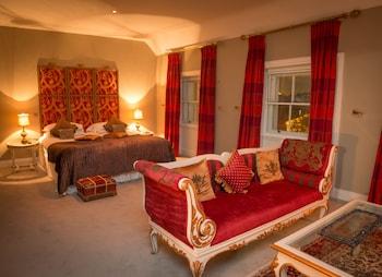Hotel - The Dawson Hotel