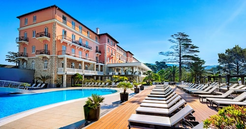 . Imperial Valamar Collection Hotel