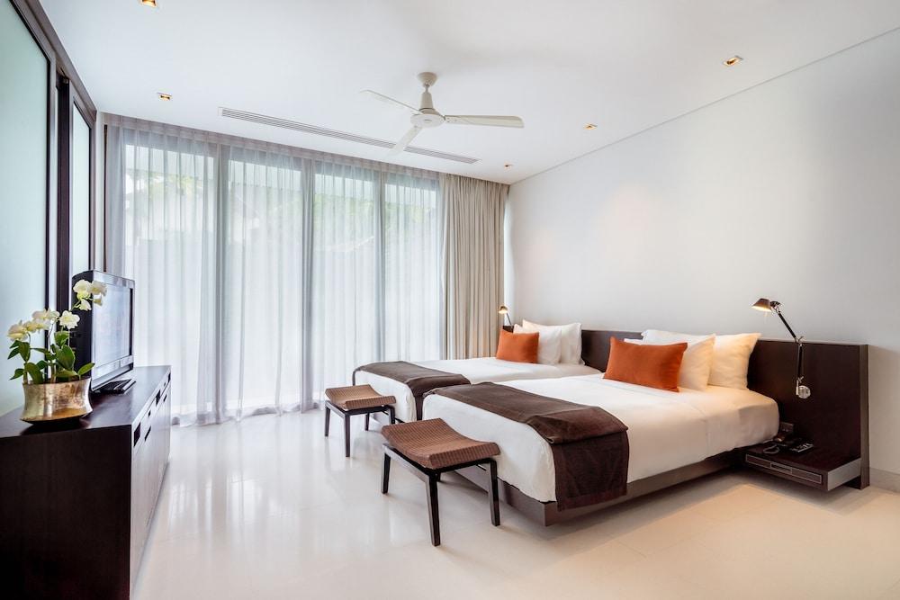 https://i.travelapi.com/hotels/2000000/1100000/1095000/1094968/a754fdee_z.jpg