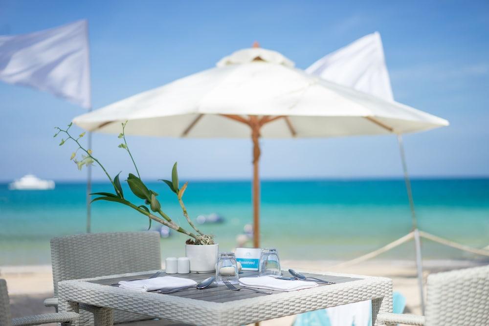 https://i.travelapi.com/hotels/2000000/1100000/1095000/1094968/edb36b2b_z.jpg