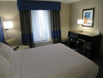 Room, 2 Queen Beds, Non Smoking (WET BAR)