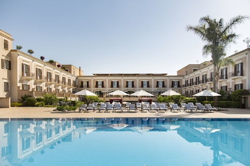 __{offers.Best_flights}__ Giardino di Costanza Resort