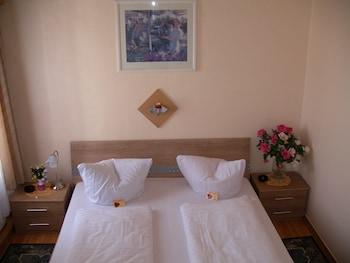 Hotel - Hotel garni Djaran