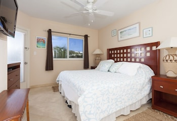 Spinnaker 2 Bedroom Condo 1322