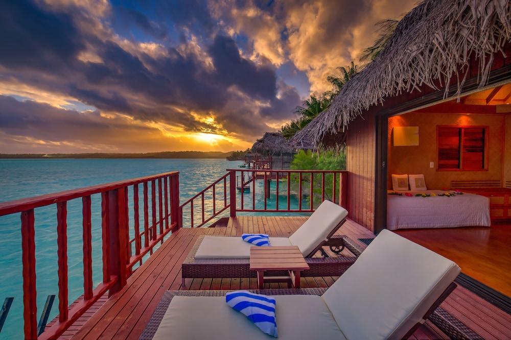https://i.travelapi.com/hotels/2000000/1100000/1096600/1096555/052ff086_z.jpg