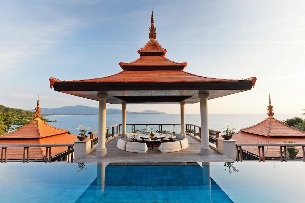 https://i.travelapi.com/hotels/2000000/1100000/1097000/1096979/10416e0d_z.jpg