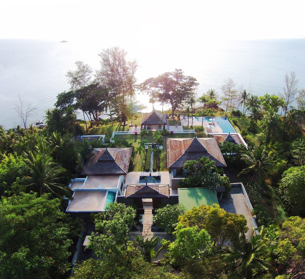 https://i.travelapi.com/hotels/2000000/1100000/1097000/1096979/11a043a0_z.jpg