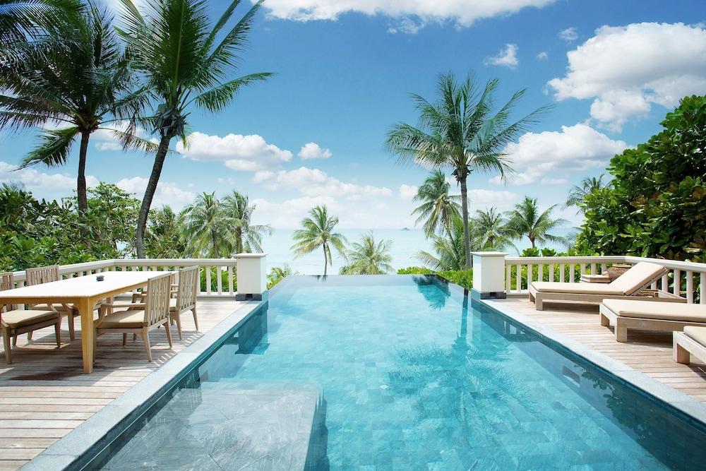 https://i.travelapi.com/hotels/2000000/1100000/1097000/1096979/1397c831_z.jpg