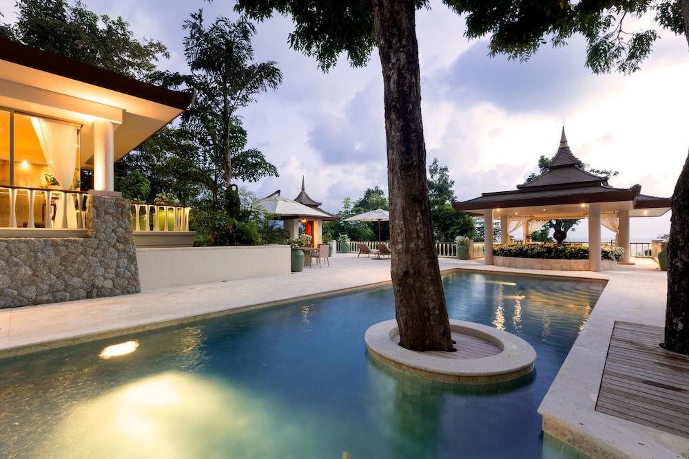 https://i.travelapi.com/hotels/2000000/1100000/1097000/1096979/147410f7_z.jpg