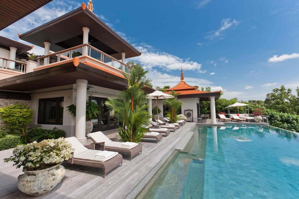 https://i.travelapi.com/hotels/2000000/1100000/1097000/1096979/16fbb9ca_z.jpg