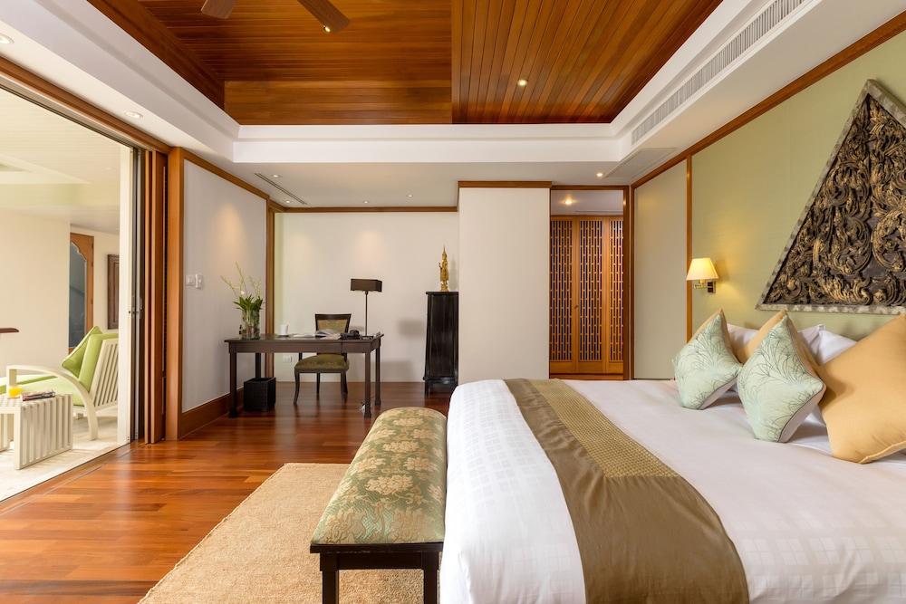 https://i.travelapi.com/hotels/2000000/1100000/1097000/1096979/17f8b88f_z.jpg
