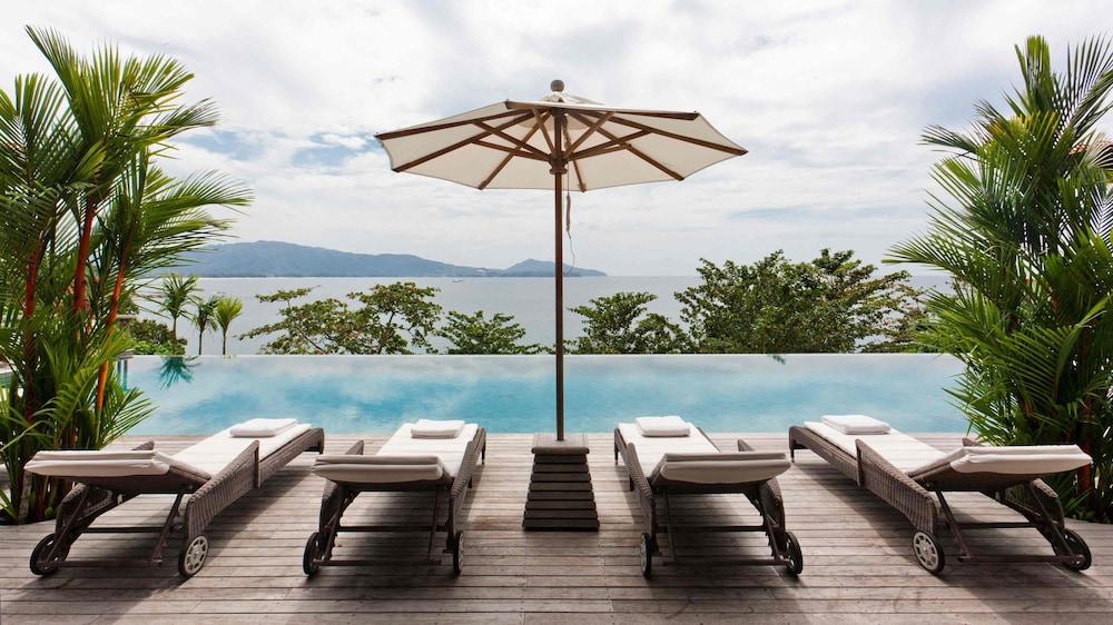 https://i.travelapi.com/hotels/2000000/1100000/1097000/1096979/1cd73310_z.jpg