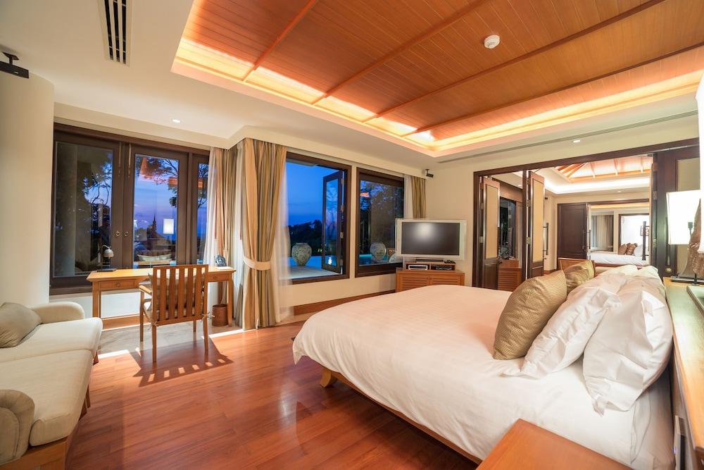 https://i.travelapi.com/hotels/2000000/1100000/1097000/1096979/30996d18_z.jpg