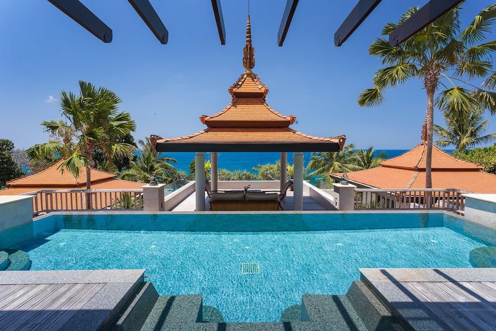 https://i.travelapi.com/hotels/2000000/1100000/1097000/1096979/356cab16_z.jpg