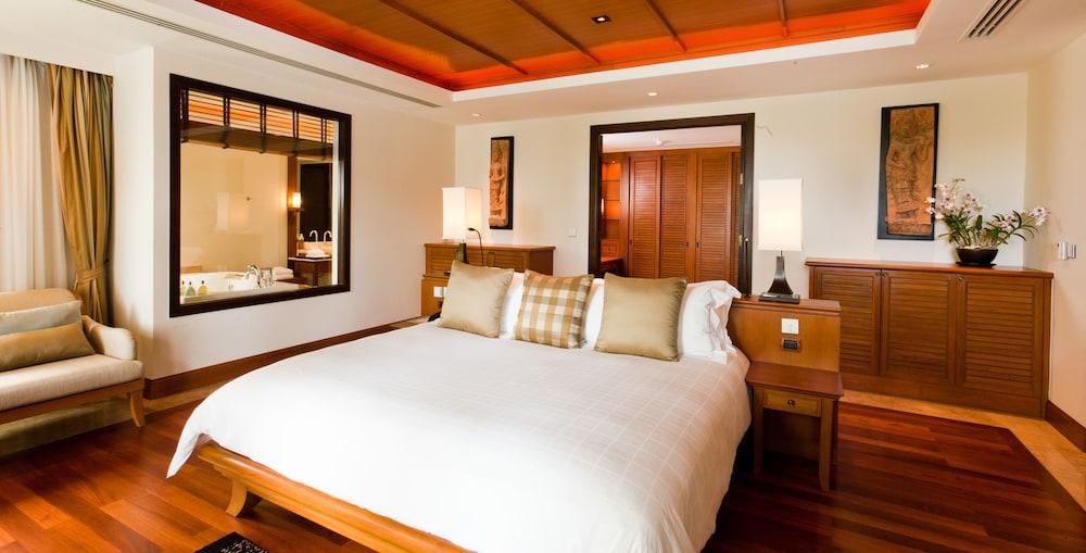 https://i.travelapi.com/hotels/2000000/1100000/1097000/1096979/474e687a_z.jpg