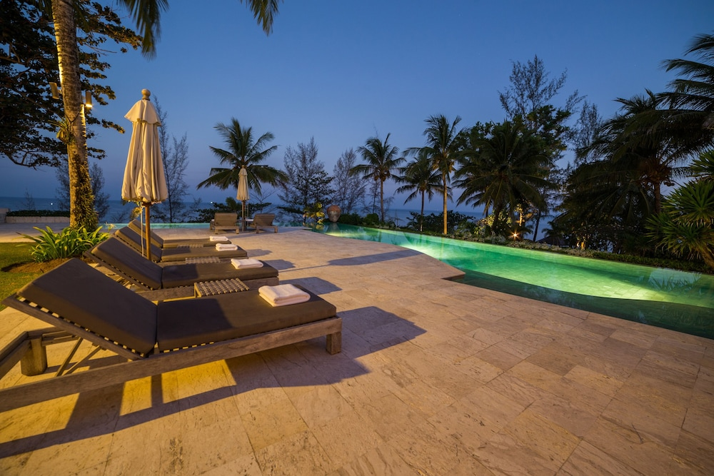 https://i.travelapi.com/hotels/2000000/1100000/1097000/1096979/5ee256d2_z.jpg