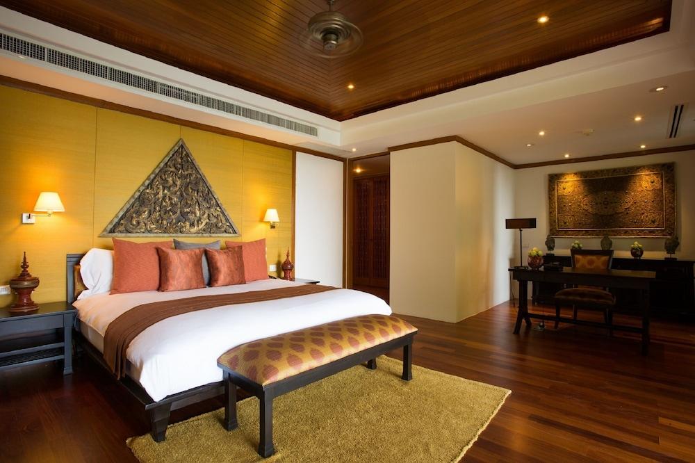 https://i.travelapi.com/hotels/2000000/1100000/1097000/1096979/6207a94d_z.jpg