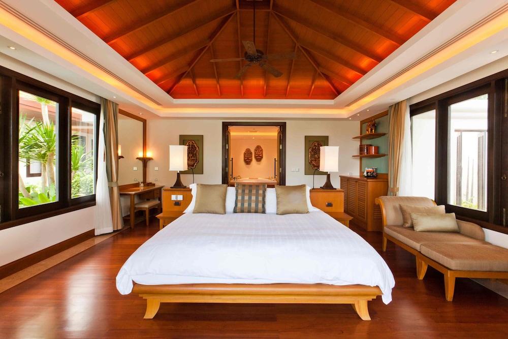 https://i.travelapi.com/hotels/2000000/1100000/1097000/1096979/65fc99f7_z.jpg