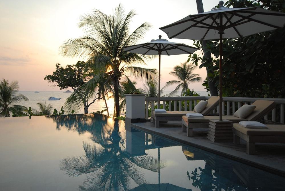https://i.travelapi.com/hotels/2000000/1100000/1097000/1096979/72f615d2_z.jpg