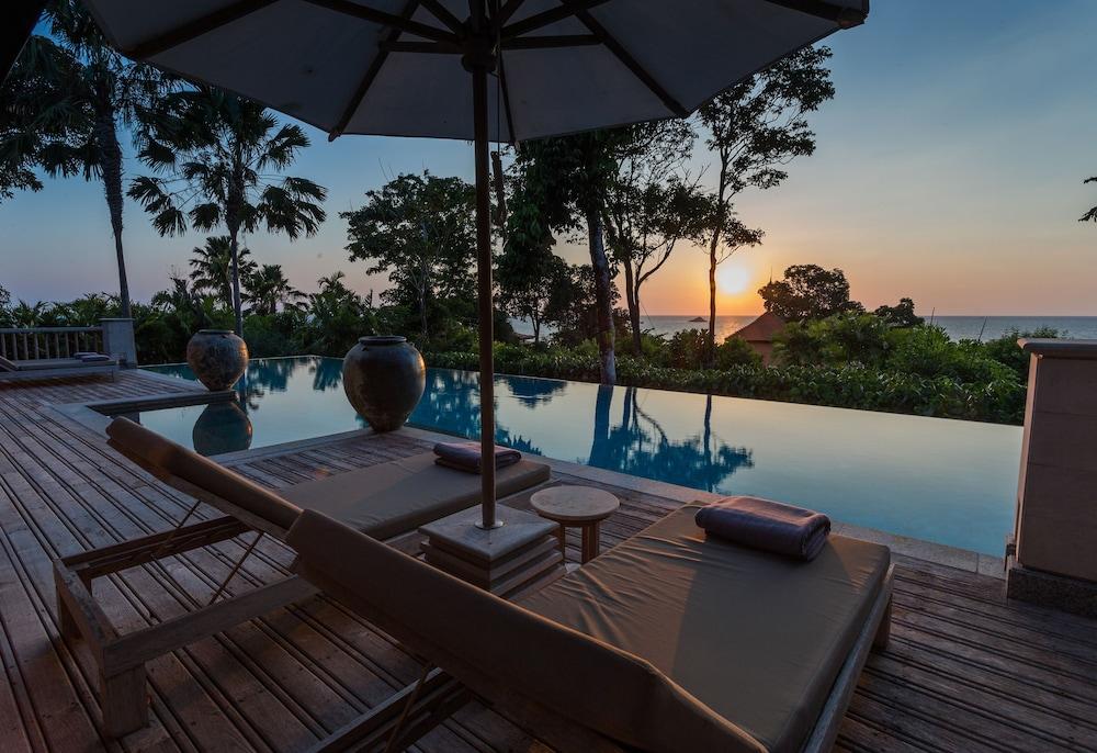https://i.travelapi.com/hotels/2000000/1100000/1097000/1096979/787483d4_z.jpg