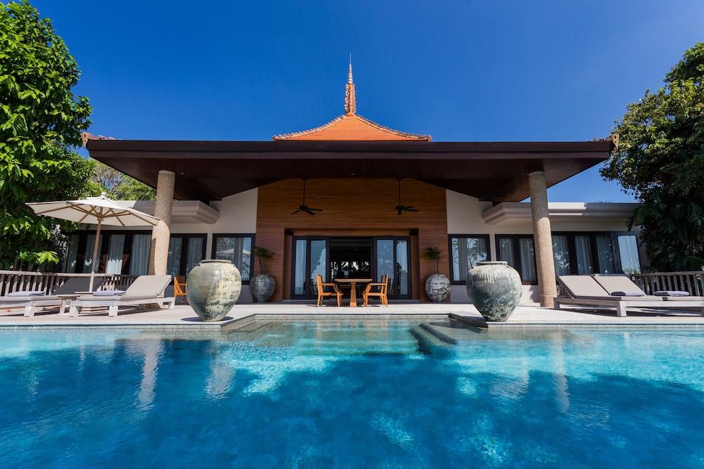 https://i.travelapi.com/hotels/2000000/1100000/1097000/1096979/7ee99079_z.jpg