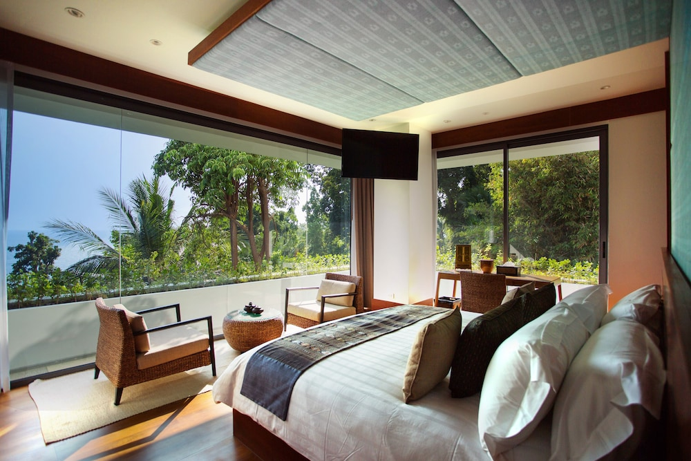 https://i.travelapi.com/hotels/2000000/1100000/1097000/1096979/875a940a_z.jpg
