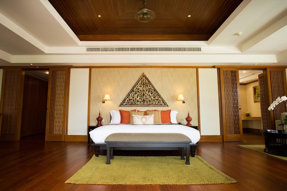 https://i.travelapi.com/hotels/2000000/1100000/1097000/1096979/916af932_z.jpg