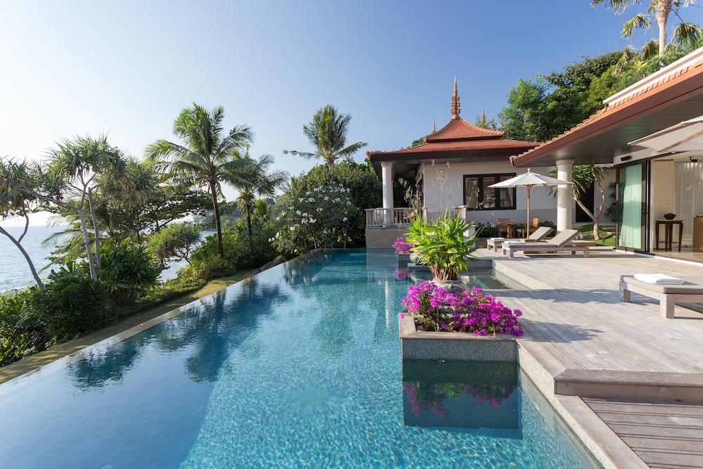 https://i.travelapi.com/hotels/2000000/1100000/1097000/1096979/92f5c021_z.jpg