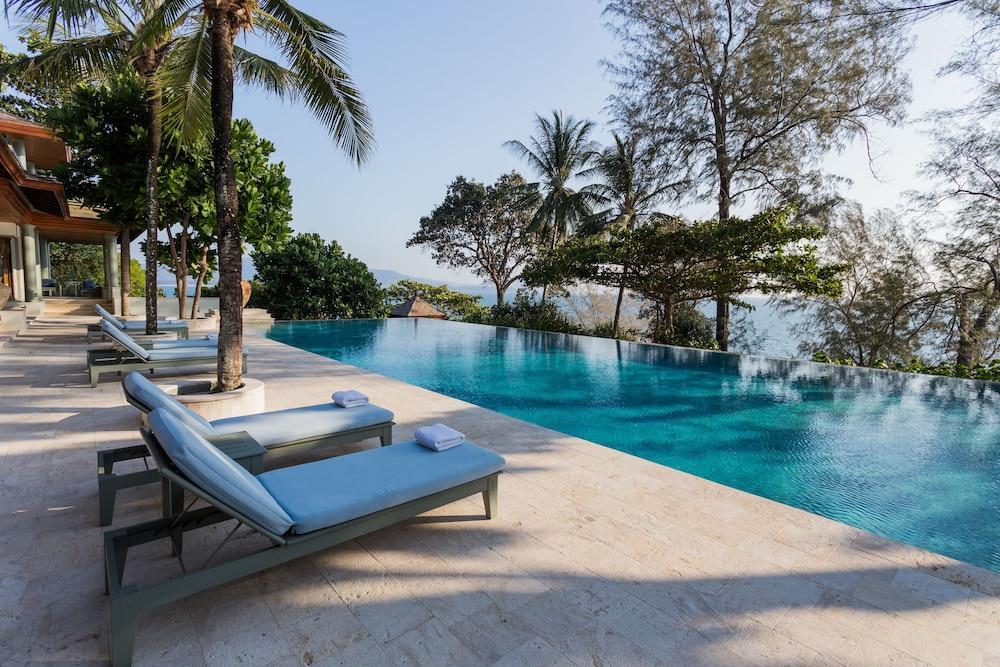 https://i.travelapi.com/hotels/2000000/1100000/1097000/1096979/982cda85_z.jpg
