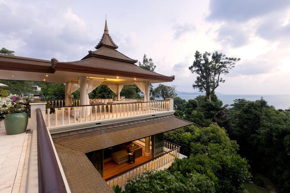 https://i.travelapi.com/hotels/2000000/1100000/1097000/1096979/a0578959_z.jpg