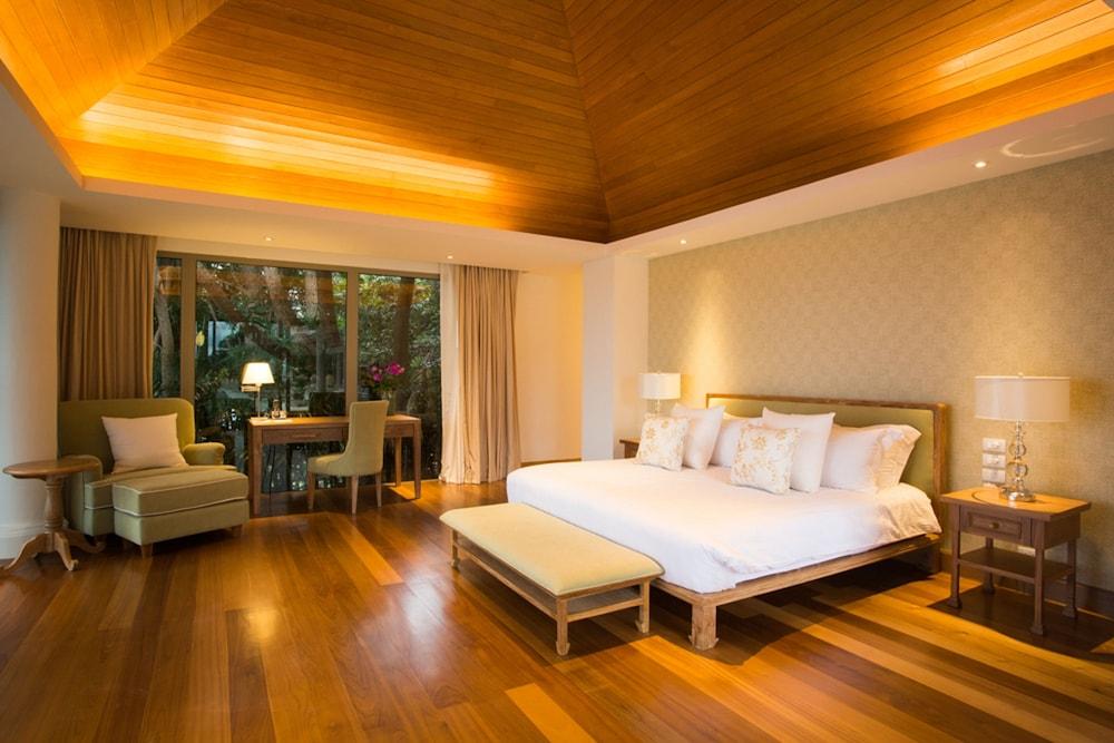 https://i.travelapi.com/hotels/2000000/1100000/1097000/1096979/a0adb386_z.jpg