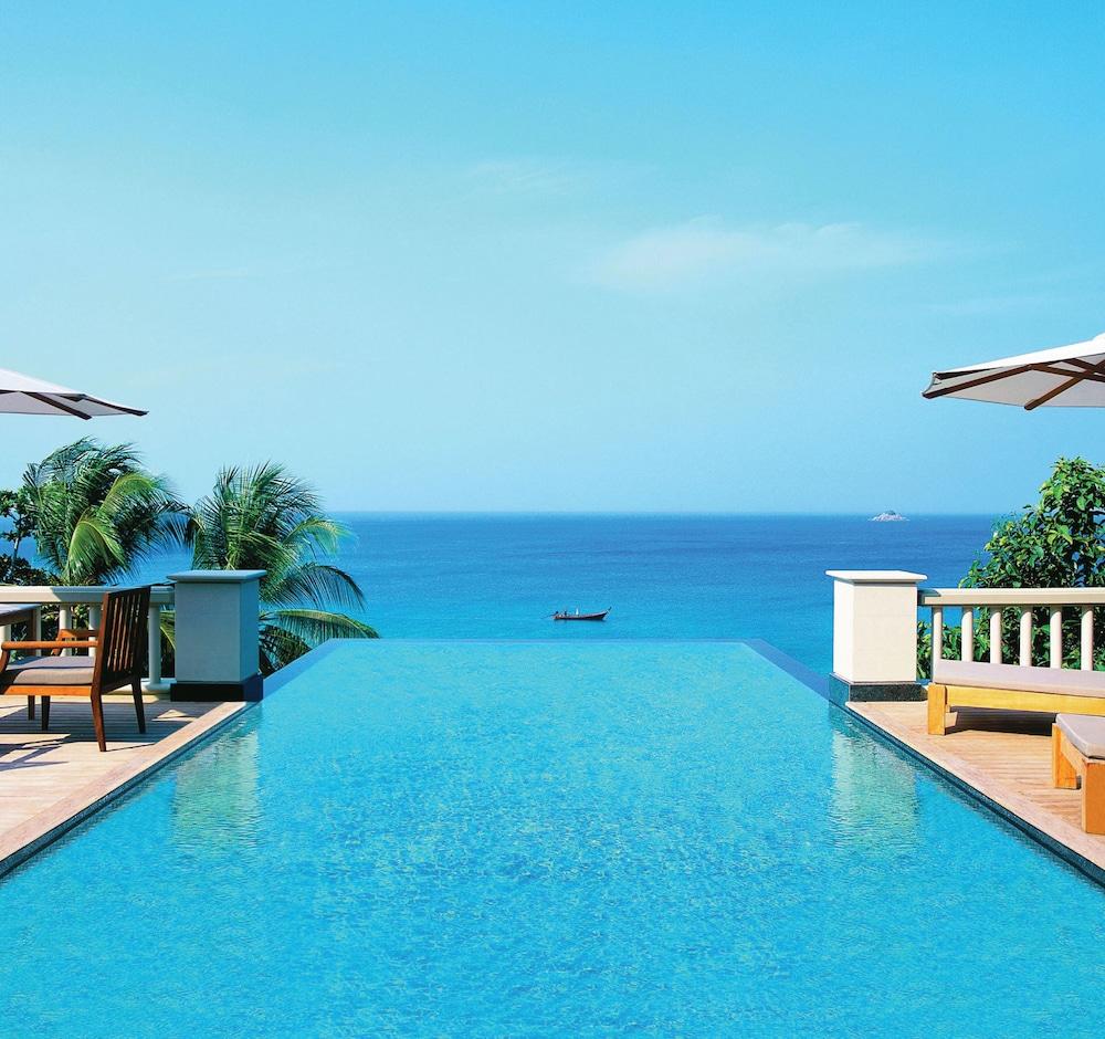https://i.travelapi.com/hotels/2000000/1100000/1097000/1096979/a1f073dd_z.jpg
