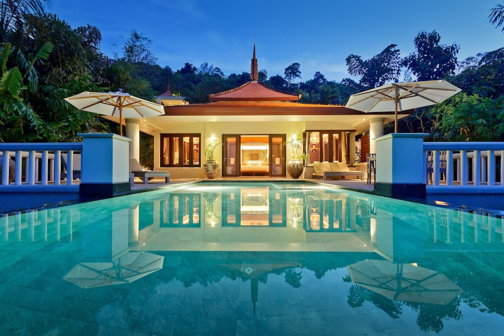 https://i.travelapi.com/hotels/2000000/1100000/1097000/1096979/a4008829_z.jpg