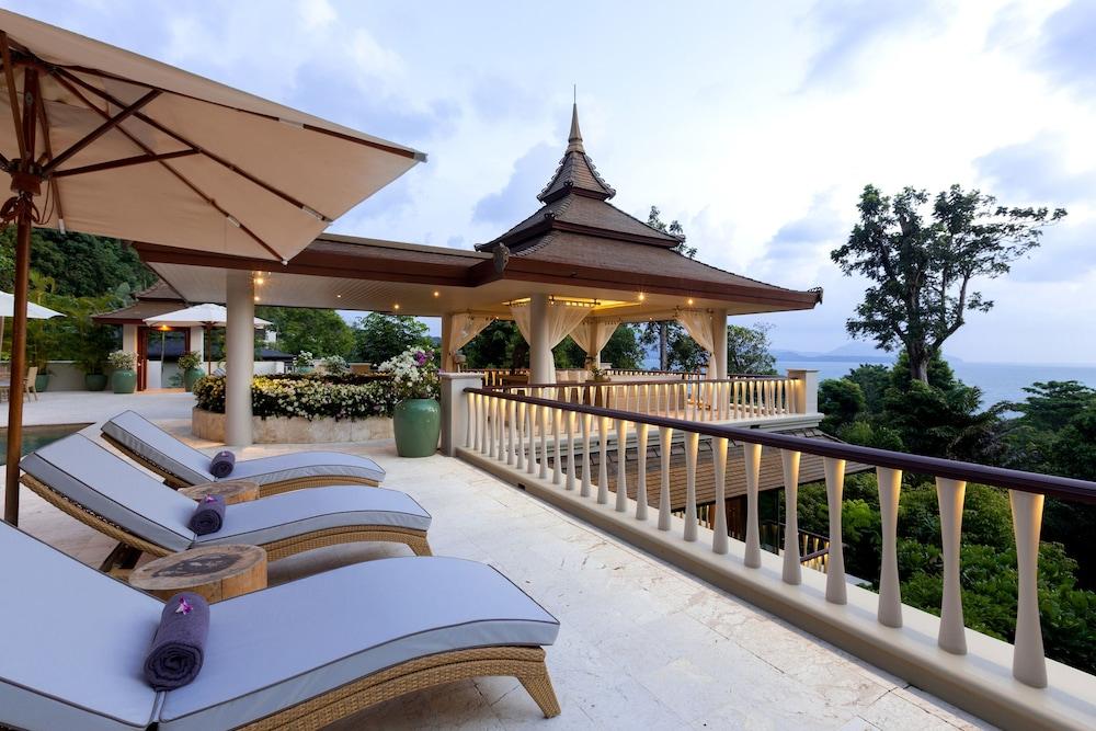 https://i.travelapi.com/hotels/2000000/1100000/1097000/1096979/b2707896_z.jpg