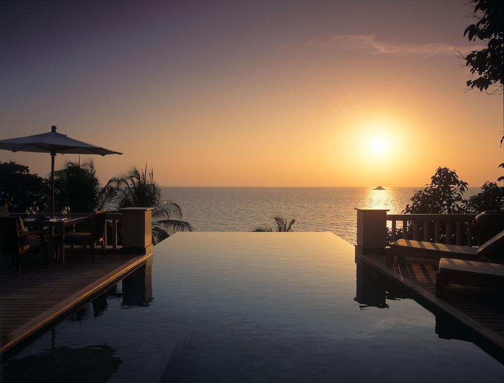 https://i.travelapi.com/hotels/2000000/1100000/1097000/1096979/c1935133_z.jpg