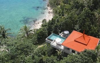 Hotel - Trisara Villas & Residences Phuket