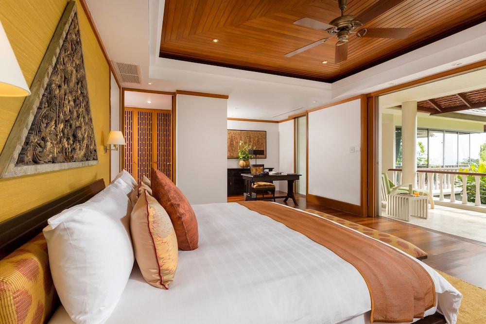 https://i.travelapi.com/hotels/2000000/1100000/1097000/1096979/fed0d056_z.jpg