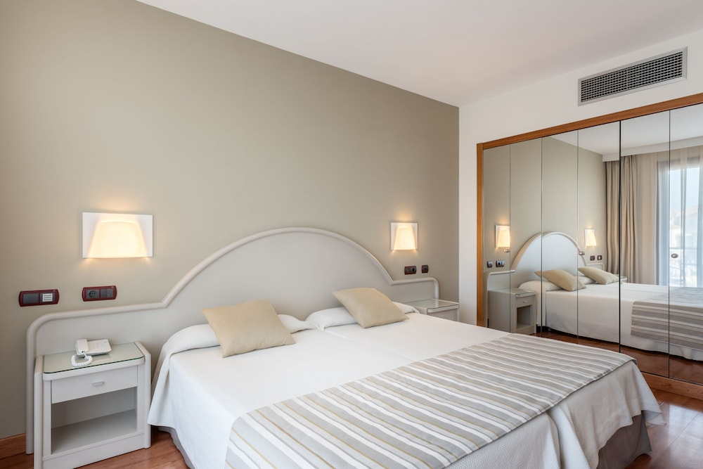 Room : Comfort Double Room 20 of 80