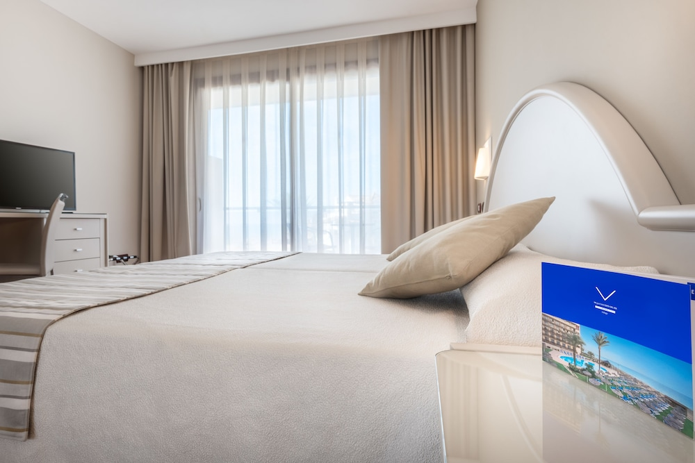 Room : Comfort Double Room 16 of 80