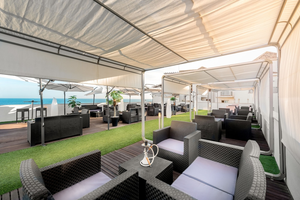Terrace/Patio : Terrace/Patio 37 of 80